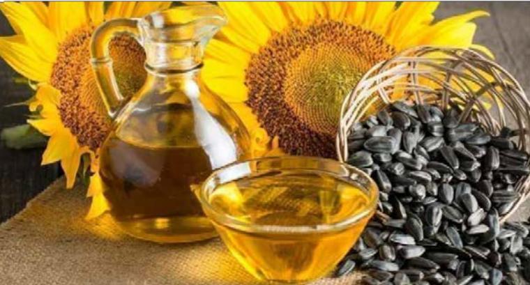 Dry Skin: Seven Home Remedies portfolio image