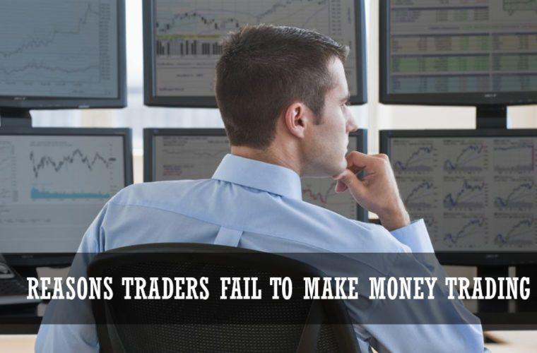 Reasons-Traders-Fail-to-Make-Money-Trading-portfolio image