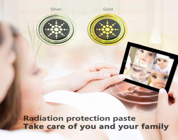 SmartDot portfolio image