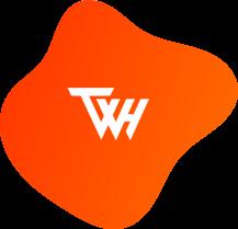 The-Writer-hub_logo