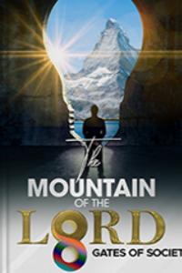 Mountain Of The Lord portfolio image