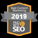 best-content-marketing
