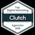 clutch-badge